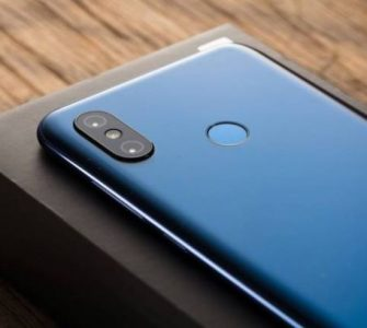 Xiaomi Pocophone F1: Najjeftiniji smartphone sa Snapdragon 845 čipsetom