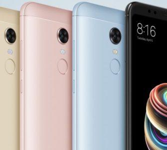 TOP 10 smartphona za 27. sedmicu 2018. godine