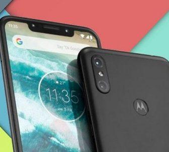 Motorola One uočena na GeekBenchu: Snapdragon 625 i 4 GB RAM-a