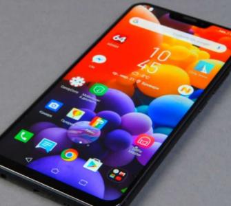 Xiaomi Mi 8: 128 GB interne memorije i 8 GB RAM-a