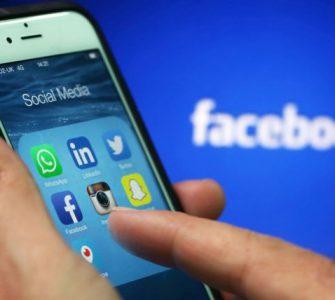 Facebook i Instagram izbacili alat koji prati vašu aktivnost na ovim mrežama