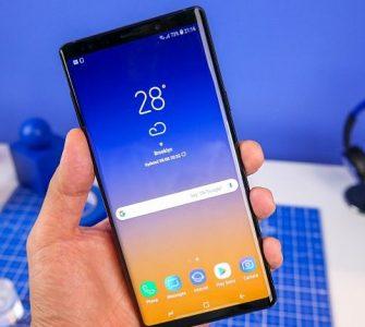 Top 10 smartphona za 32. sedmicu 2018. godine