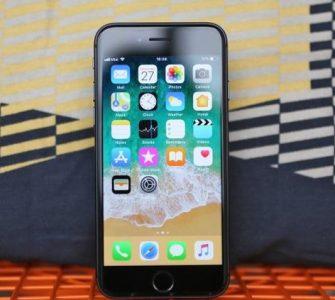 Analitičari predviđaju sjajnu prodaju novih iPhone modela