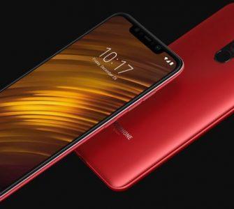 Top 10 smartphona za 34. sedmicu u 2018. godini
