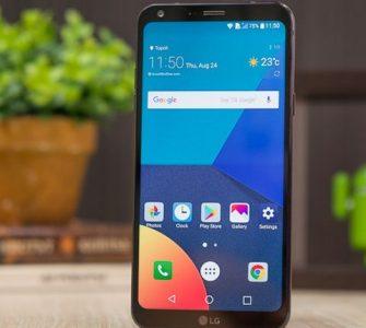 Dolazi LG Q9, pokretat će ga Snapdragon 660
