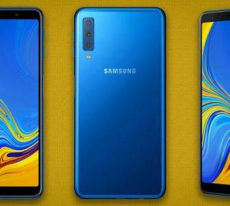 Top 10 smartphona za 38. sedmicu 2018. godine