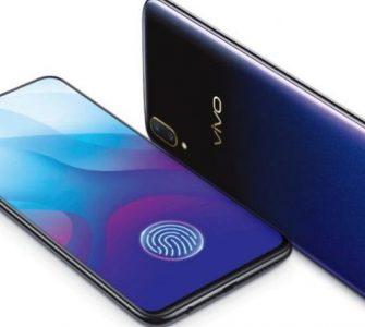 Top 10 smartphona za 36. sedmicu 2018. godine