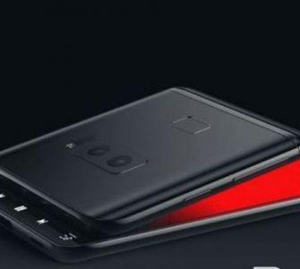 Samsung potvrdio: Preklopni smartphone stiže ove godine