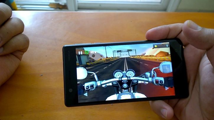Nokia počela raditi na gaming smartphonu