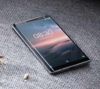 Novi Nokia smartphone se pojavio na 3C certifikaciji