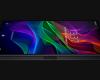 Razer Phone 2 bit će predstavljen 10. oktobra