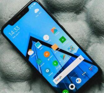 Top 10 smartphona za 35. sedmicu 2018. godine