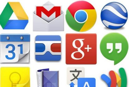 Google počinje naplatu svojih glavnih aplikacija