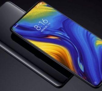 Top 10 smartphona za 43. sedmicu u 2018. godini