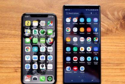 Apple i Samsung kažnjeni u Italiji: Moraju platiti po 5 miliona eura