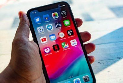 Apple prodao 9 miliona jedinica iPhona XR u prvoj sedmici