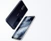 HMD obećao predstavljanje novog uređaja: Nokia 7.1 Plus?