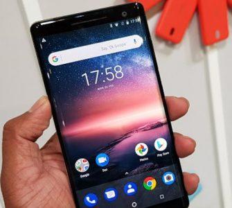 Nokia 8.1 uočena na GFXBenchu, pokretat će je Snapdragon 710 čipset