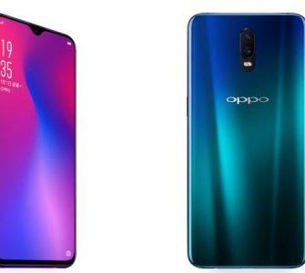 Novi misteriozni Oppo smartphone se pojavio na TENAA-i