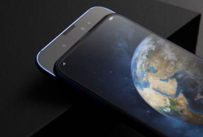 Honor Magic 2: Smartphone sa šest kamera