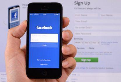 Facebook izbrisao više od 1.5 milijardi lažnih profila samo u ovoj godini