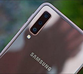 Top 10 smartphona za 46. sedmicu 2018. godine