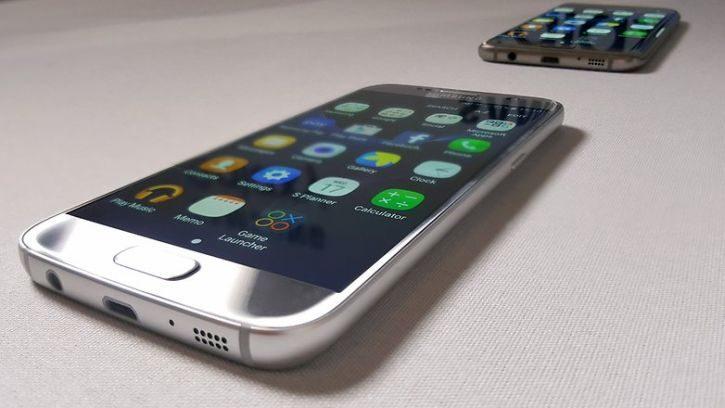 Samsung Galaxy M10 se pojavio na Geekbenchu