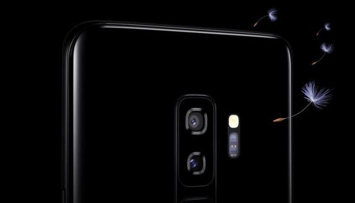 Neki od Samsung Galaxy S10 modela imat će zadnju stranu od keramike