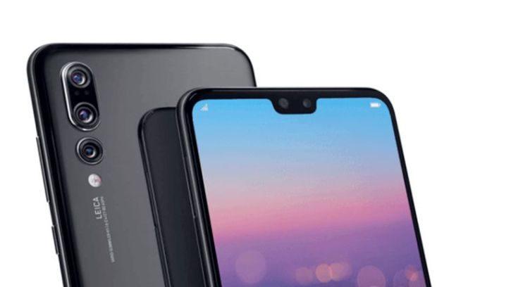 Huawei P Smart (2019) uskoro dobija FCC certifikat