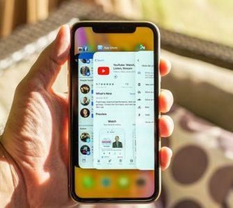 Zašto Apple smanjuje proizvodnju iPhona XR?