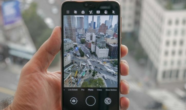 Nokia 7.1 sa 4 GB RAM-a stiže u Evropu