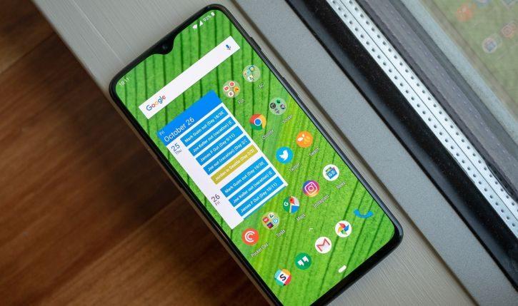 Top 10 smartphona za 44. sedmicu 2018. godine