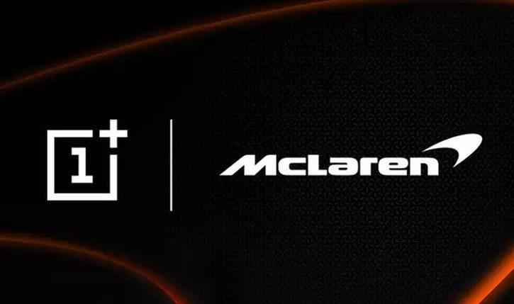 OnePlus 6T McLaren Edition imat će 10 GB RAM-a