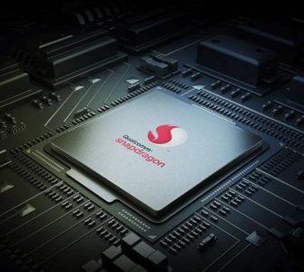 Na Geekbenchu se pojavio prvi smartphone sa Snapdragon 675 čipsetom