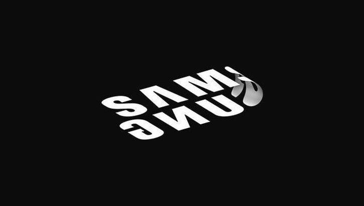 Samsung će otkriti svoj preklopni telefon tokom programerske konferencije?