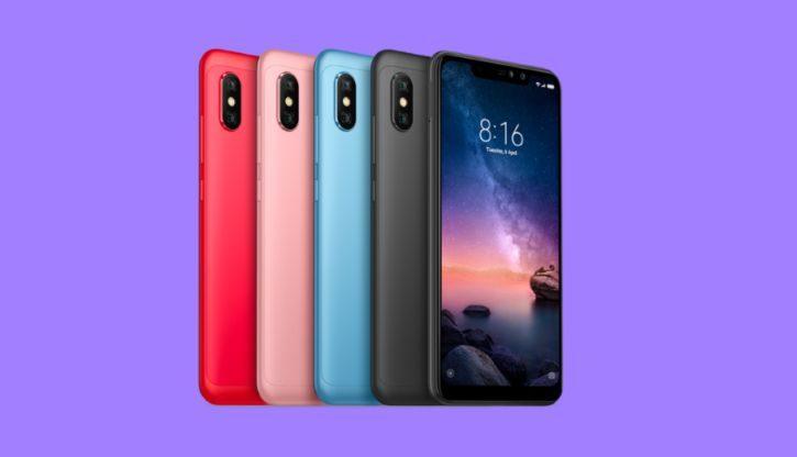 Top 10 smartphona za 47. sedmicu 2018. godine