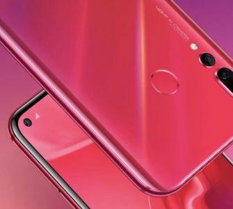 Top 10 smartphona za 51. sedmicu 2018. godine