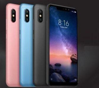 Top 10 smartphona za 49. sedmicu 2018. godine