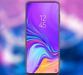 Top 10 smartphona za 52. sedmicu 2018. godine