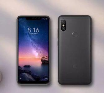 Top 10 smartphona za 48. sedmicu 2018. godine