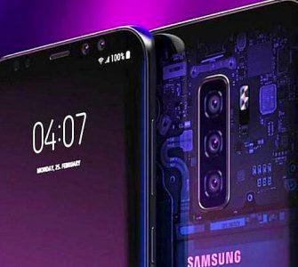 Samsung Galaxy S10 Lite pojavio se na Geekbenchu sa novim procesorom