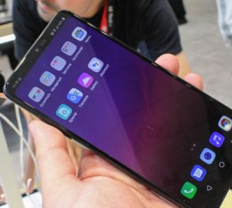 LG Q9 se pojavio na GeekBenchu, a LG Q9 One dobio Bluetooth certifikat