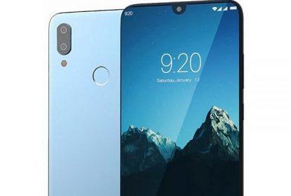 Top 10 smartphona za 2. sedmicu 2019. godine