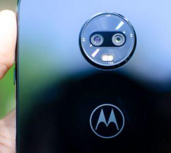Moto G7 se pojavio na Benchmarku sa Snapdragon 625 čipsetom