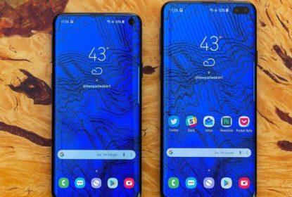 Potvrđen i zvanični datum predstavljanja Samsung Galaxy S10 smartphona