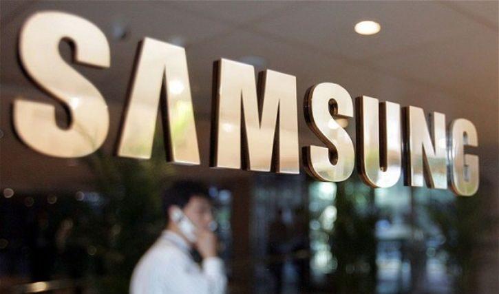 Loš posljednji kvartal 2018. godine za Samsung, promet opao za 38%