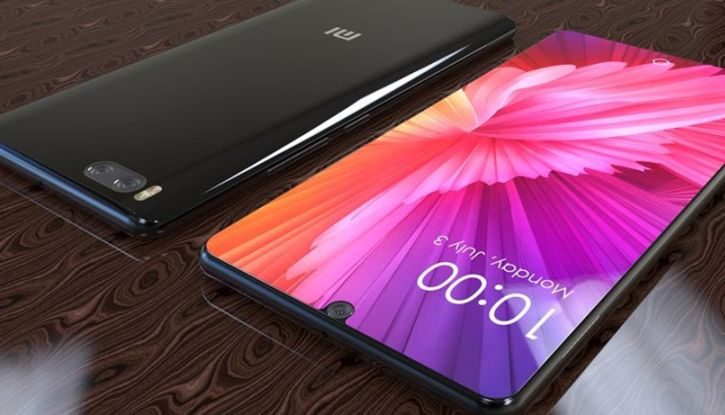 Xiaomi Redmi 7 stiže sa kamerom od 48 MP-a