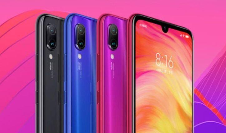 Top 10 smartphona za 5. sedmicu 2019. godine