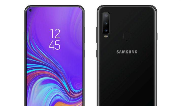 Top 10 smartphona za 6. sedmicu 2019. godine