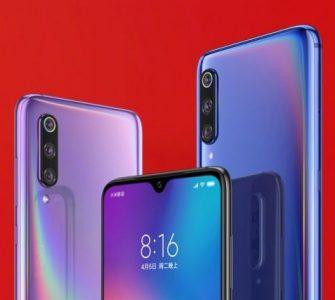 Xiaomi Mi 9 rasprodat u nekoliko sekundi